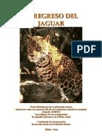 El Regreso Del Jaguar