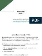 Sesion Completa de Finanzas 1