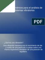 sis_vibratorios.pptx