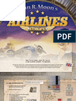 Airlines_Anleitung_GB_low.pdf