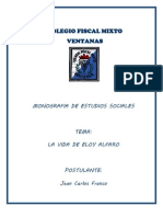 Monografia de Jean Carlos Franco