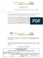 U2ACE1BenchmarketingSocial (2)