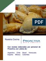 Proactiva - Nuestra cocina (Recetas Latinas).pdf