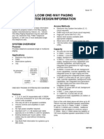 Page Guide 1