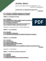 2A - Contabilidad Basica - Resumen Modulo 4