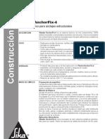 Co-ht_Sikadur Anchor Fix 4 (1)