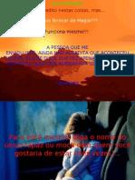 LeiaSozinho2[1]