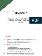 BBM3201_minggu03