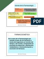clas2do_Farmacocin1
