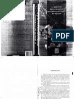 Delimitación del concepto patrimonio H y A (1).pdf