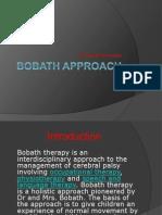 Bobath Approach