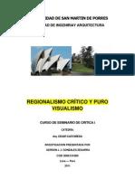 Regionalismo critico en latino america.pdf