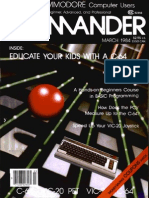 104807306-Commander-Issue-15-Vol-02-03-1984-Mar