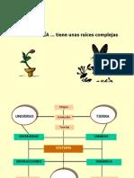 ecologia_1.ppt