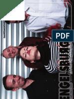E-Heft März 2009