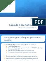 guiafacebookads-101006171137-phpapp01