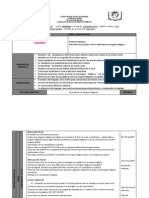2 PROYECT. ESP.docx