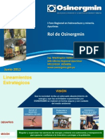 2.Resultados de La Supervision en Hidrocarburos-Apurimac
