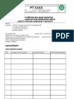 Form+Laporan+AK3+(Contoh+Format)