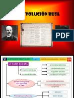 La Revolución Rusa exposicion linette 2b(1)
