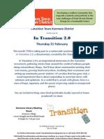 TTKD Meeting flyer Feb 13.pdf
