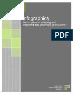 82712526 Infographics Lesson Plans