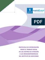 ProtocoloIntervSocial_2012