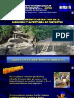 Exposicion Operacion de Supervision de Proyecto2