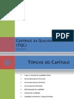 Controle da Qualidade Total (TQC) - V3.ppt