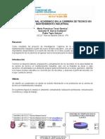 Modelo de analisis para tecnicatura c04.doc