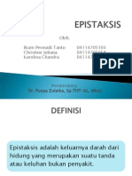 EPISTAKSIS ppt.pptx
