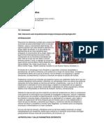 Antropología Medica_2a.pdf