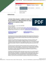 Am%C3%A9ricaLatinaRefinanciamiento