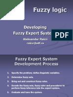 Fuzzy Logic 4