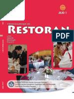 35456422 BSE SMK Kelas 10 Restoran Prihastuti Ekawatiningsih PDF