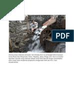 55232704-Energi-Alternatif.pdf