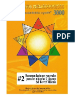 002_Recomendaciones_Generales_P3000_2013
