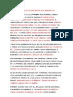 Metodo de Produccion Primitivo (1)