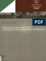 Direcção de obra de estradas.pdf