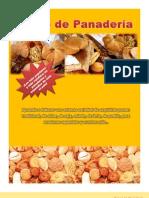 109543349-curso-avanzado-panaderia.pdf