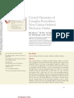 Complex Perovskite.pdf