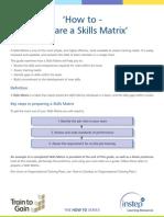 Skills Matrix.pdf