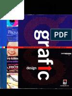 Principiile Si Practica Designului Grafic de David Dabner