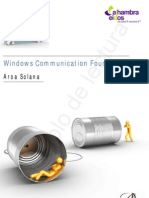 Windows Communication Foundation (ejemplo).pdf