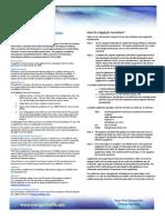 Metropolitan-Edison-Co-Motors-and-Drives-Incentives-for-Business-Program-Application-Form
