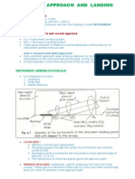 Aids-to-Approach-and-Landing-Navigation-Engineering[1].pdf