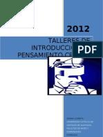 Talleres_2012b.doc