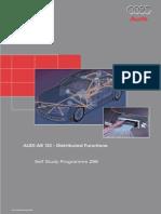 SSP-288 Audi A8 03' distributed funktion.pdf