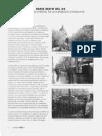 20018-31724-1-PB.pdf