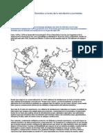 curso de domotica - casa viva - x10.pdf